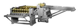 Machine Type : SS-B2A