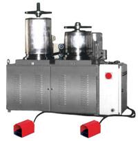 SAM/270 Special Forming Machine